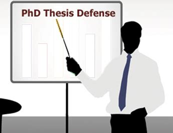Phd thesis on computer science