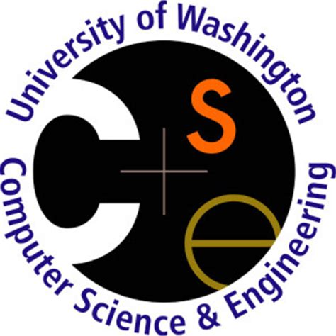 Computer Science PhD Program - Home Department of